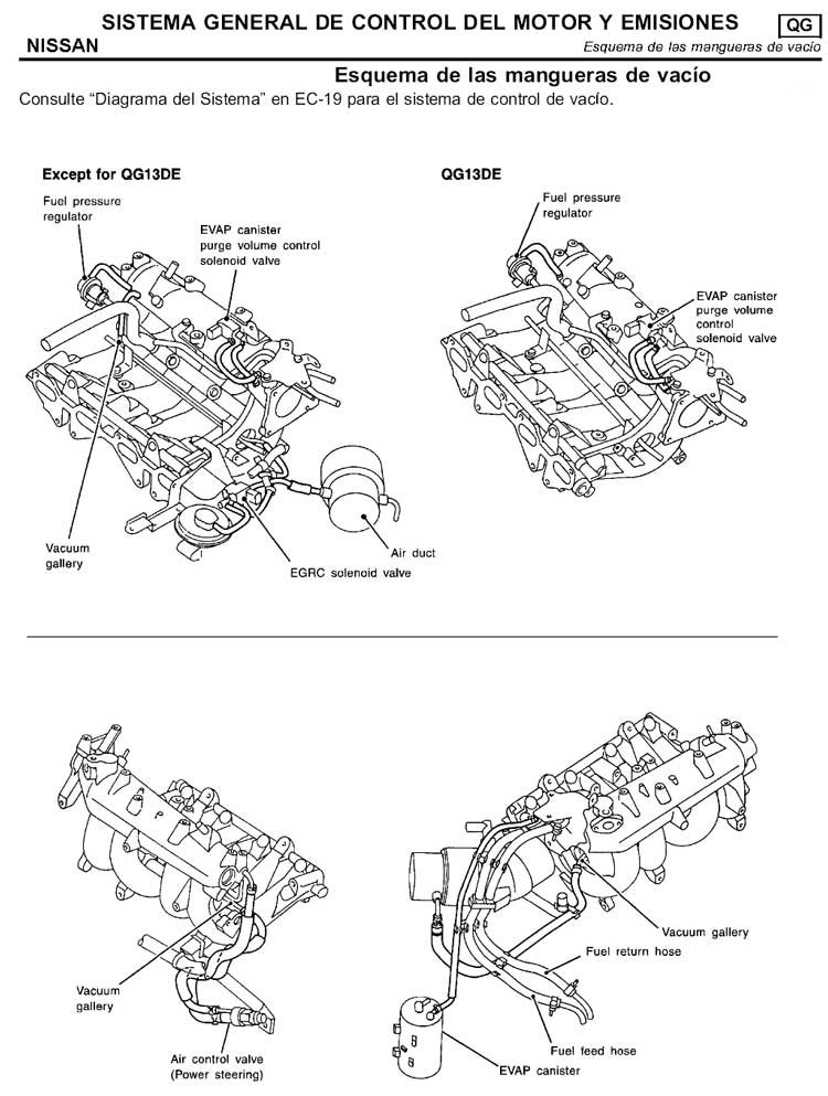Oil Pressure Sending Unit Location 90996 Diagram Auto
