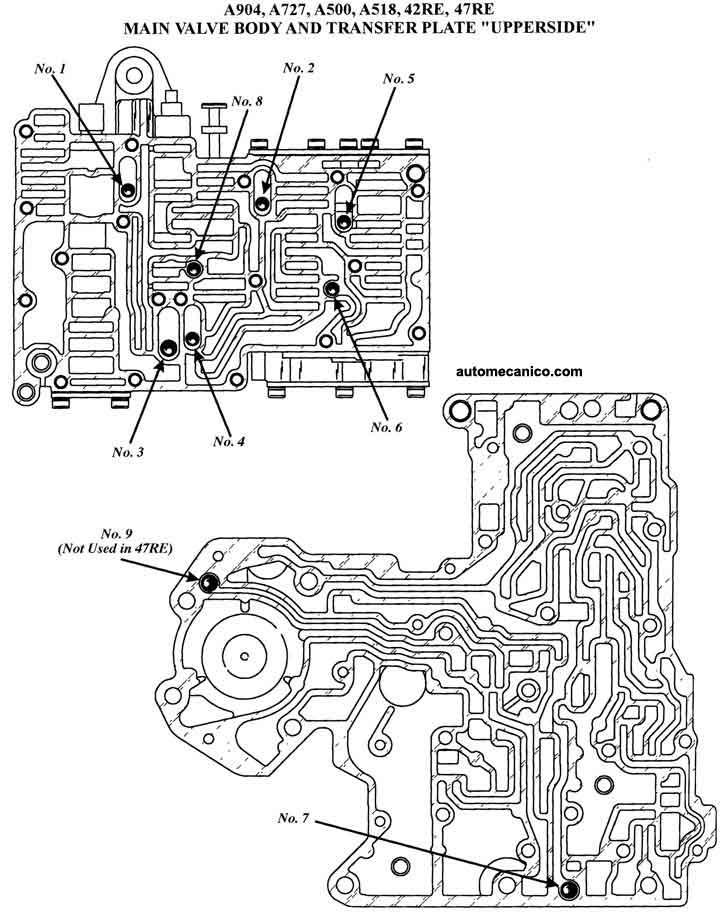 mazda engine diagram wiring amazing auto  mazda  auto wiring diagram