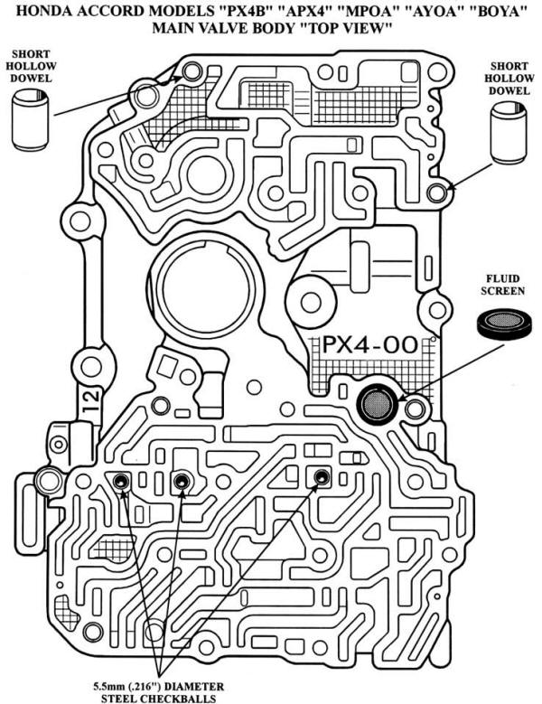 2006 scion xb tail light wiring diagram