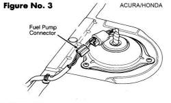 1991 Acura Integra Wiring Diagram furthermore P 0900c15280049d32 also P 0900c15280049cca as well P 0900c15280049dcb also Fuelpump001. on 89 acura legend