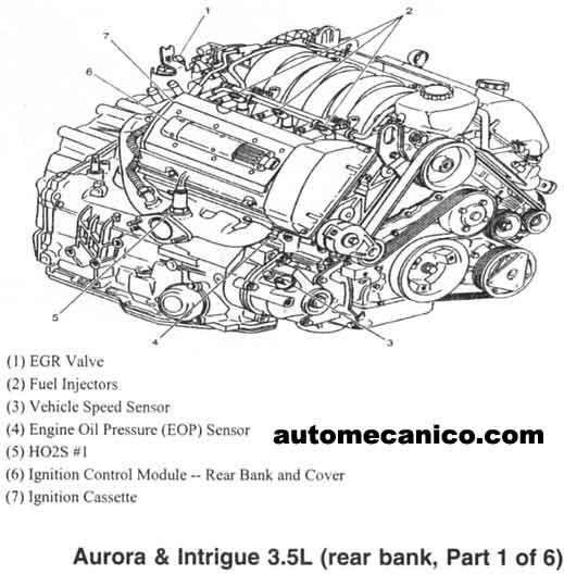 P 0996b43f8036fcc1 also Gmsensor0602 together with 3 5 Liter 6 Cylinder in addition T4517165 Firing order 3 1 oldsmobile v6 as well Brake system diagram. on 1999 buick aurora