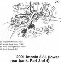 Honda Accord88 Radiator Diagram And Schematics besides Geo Metro Motors additionally Chevy Equinox Water Pump Location besides Wiring Diagram For 2007 Dodge Nitro besides 55591401. on chevrolet cruze water pump location
