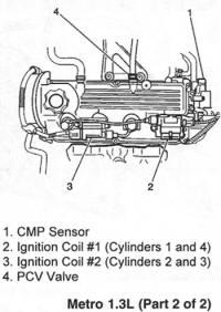 Honda Civic Fuel Filter in addition Wiring Diagram 2000 Chevy Metro also 1982 Gmc Suspension Diagram together with 97 Ford Mustang Fuse Box in addition Fuel Shut Off Solenoid Wiring. on corsaq