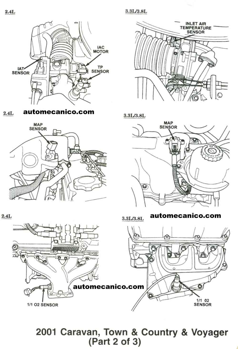 248930 2010 Gc Headrest Removal also MW1k 16813 besides 99 Civic Heater Issue Blend Door Cabin Help 3106330 also MI7t 14030 furthermore Wiring Diagram For 1998 Freightliner. on 1999 dodge caravan