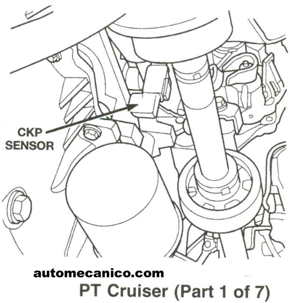 Mitsubishi Galant 1 8 1993 Specs And Images moreover P 0996b43f80cb3c68 also Watch furthermore Watch moreover Watch. on dodge crankshaft position sensor …