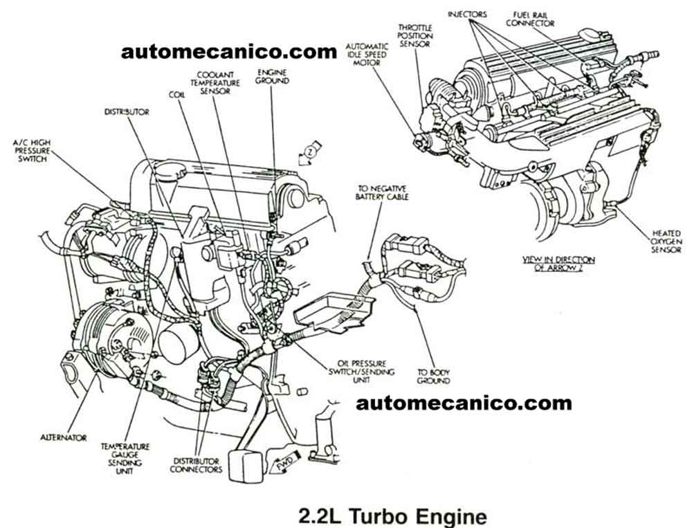 Honda Shadow Fuse Box Diagram Auto Wiring besides 338938 What Do Vacuum Line moreover P 0900c152802514de together with 7920CH03 Cylinder Head together with Dodge Caravan 2 5 1993 Specs And Images. on 1989 chrysler lebaron