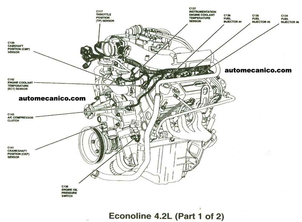 91 honda crx fuse box diagram  91  free engine image for