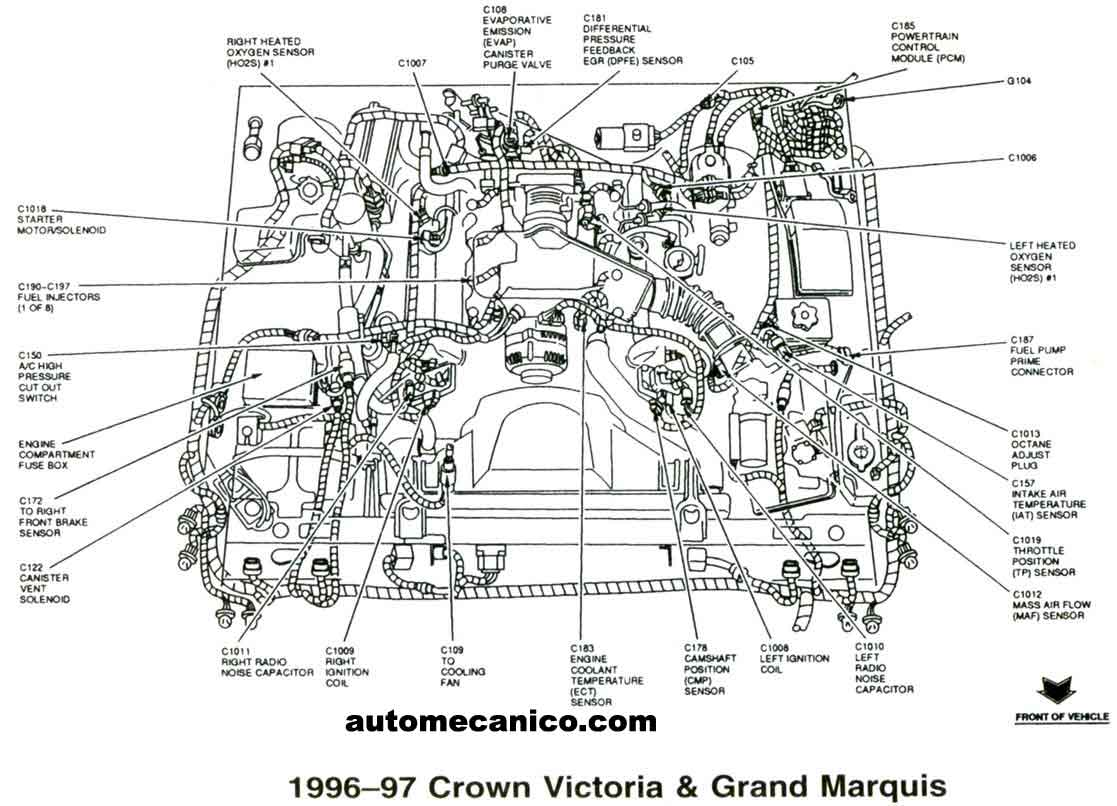 99 mercury cougar stereo wiring diagram mercury auto. Black Bedroom Furniture Sets. Home Design Ideas