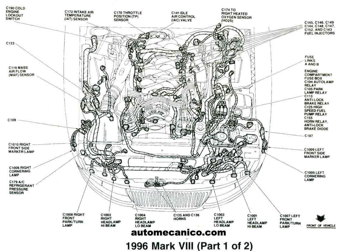 2005 chevrolet equinox parts diagram html