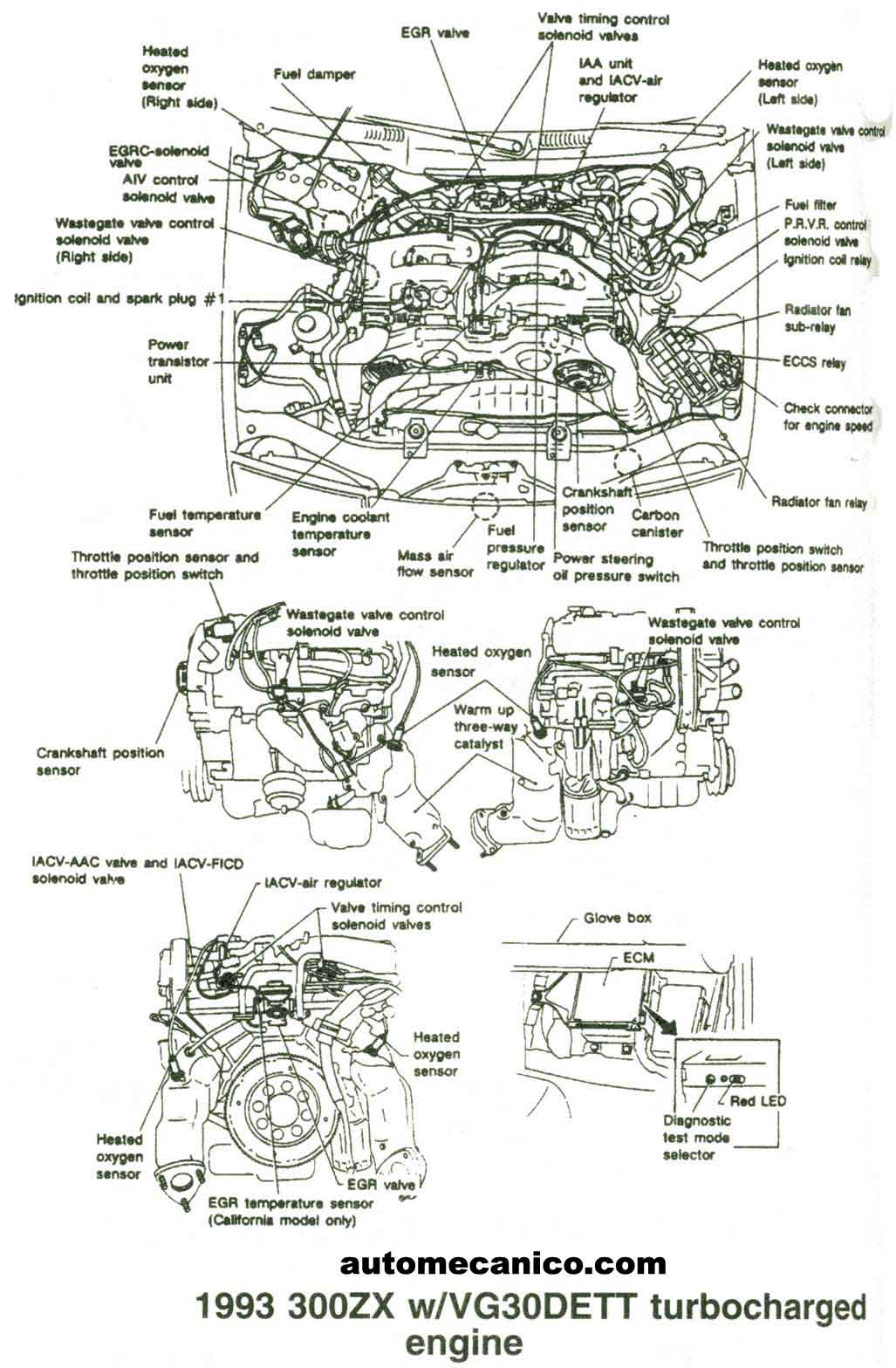 ls2 engine wiring  ls2  free engine image for user manual