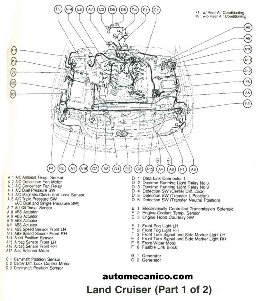 Vw Jetta Serpentine Belt Diagram Html as well RepairGuideContent as well Toyota Hilux 2 4 1987 Specs And Images in addition Clutch Bleeding also Toyota Avalon Exhaust Diagram. on 1998 toyota mr2