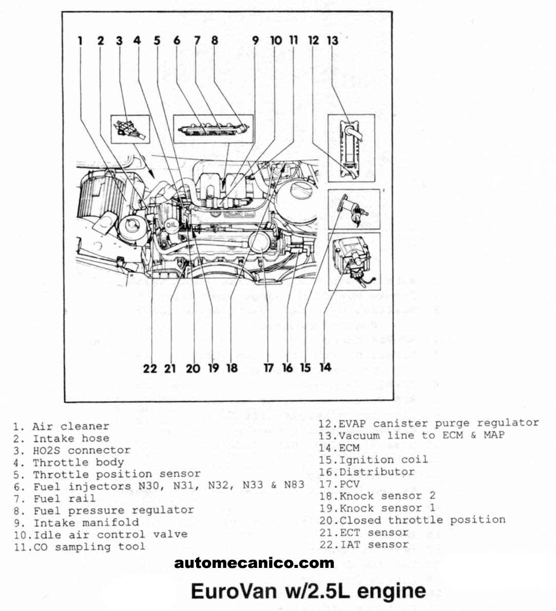 1 8t cooling system diagram  1  free engine image for user manual download