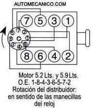 T13325478 Firing sequence 1996 toyota 4runner 3 4 together with F64701 together with Firingorder also Serpentine Belt Diagram 2004 2003 Hummer H2 V8 60 Liter Engine With 145   Alternator 04645 also Gm93975. on firing order