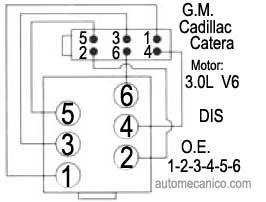 Diagrama De Cadena De Tiempo Motor Rav4 P 160 Www Autos Post