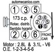 acura 1.6 el service manual