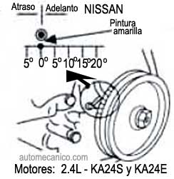 Gmotorsoe furthermore Oe879101 further Diagram Impala Ls 2000 3 8l Vin K Engine 310565 moreover T5776872 Firing order 2000 ford furthermore Oe879101. on firing order