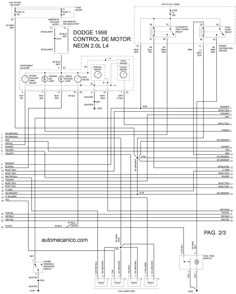 2003 Chevy 1500 Radio Wiring Diagram Daily Update Snowdogg Harness 2006 Images Gallery