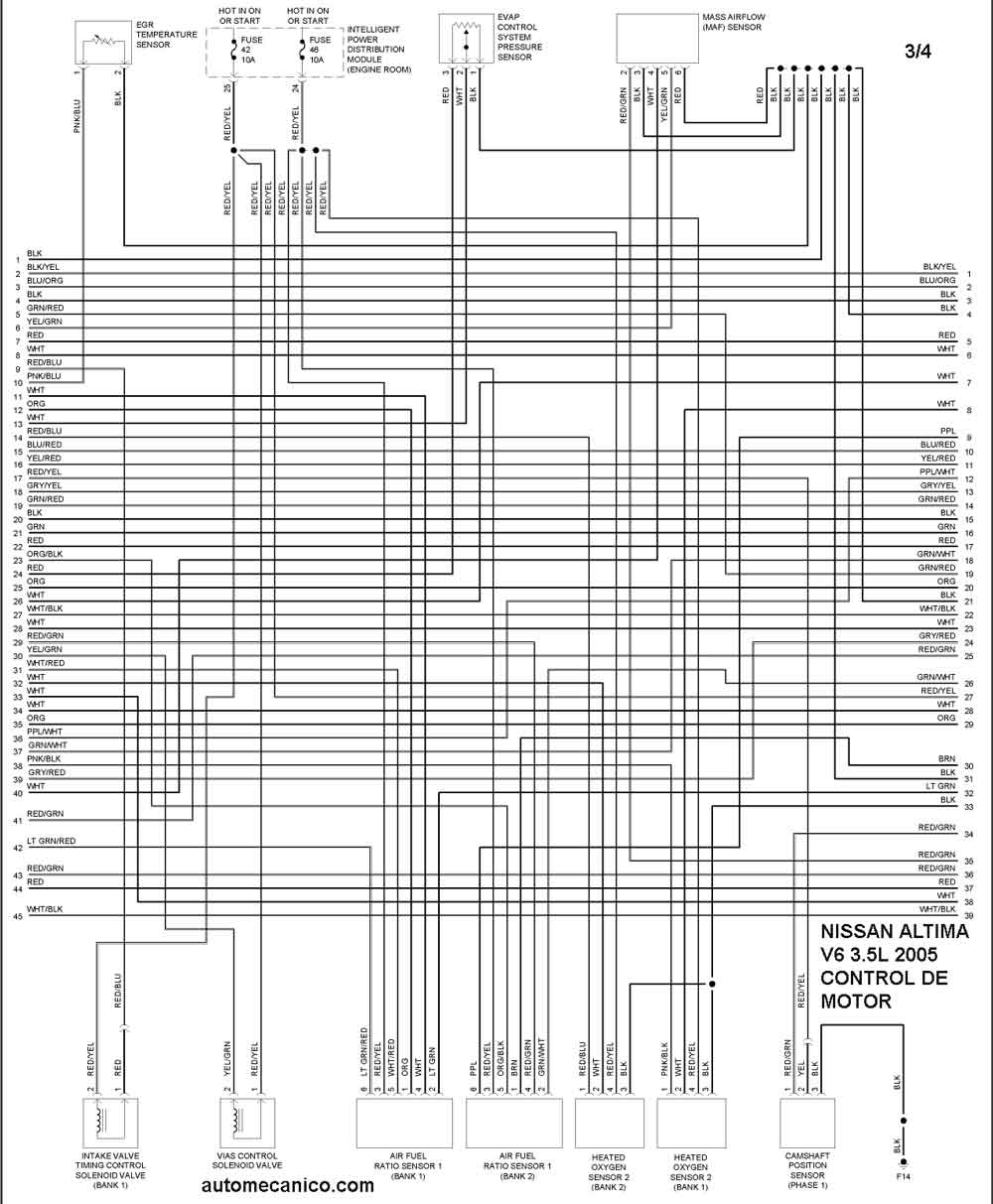 Nissan Pathfinder Engine  partment Diagram moreover Nissan05001 together with 1f985 2005 Nissan Altima Power Window Power Door Locks I Bad Switch further 2011 Nissan Altima Fuse Box Diagram Vehiclepad 2006 Nissan Intended For 2009 Nissan Altima Fuse Box furthermore 7hch4 Nissan Murano Awd 2007 Nissan Murano Awd Separate. on 2006 nissan altima