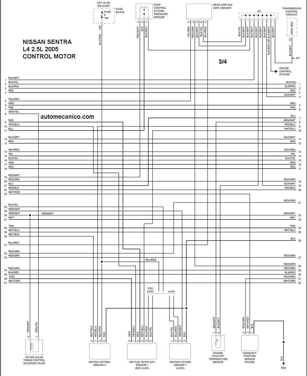 sentra0525003 2007 nissan xterra wiring diagram 2011 nissan rogue wiring diagram 2011 nissan xterra wiring diagram at creativeand.co