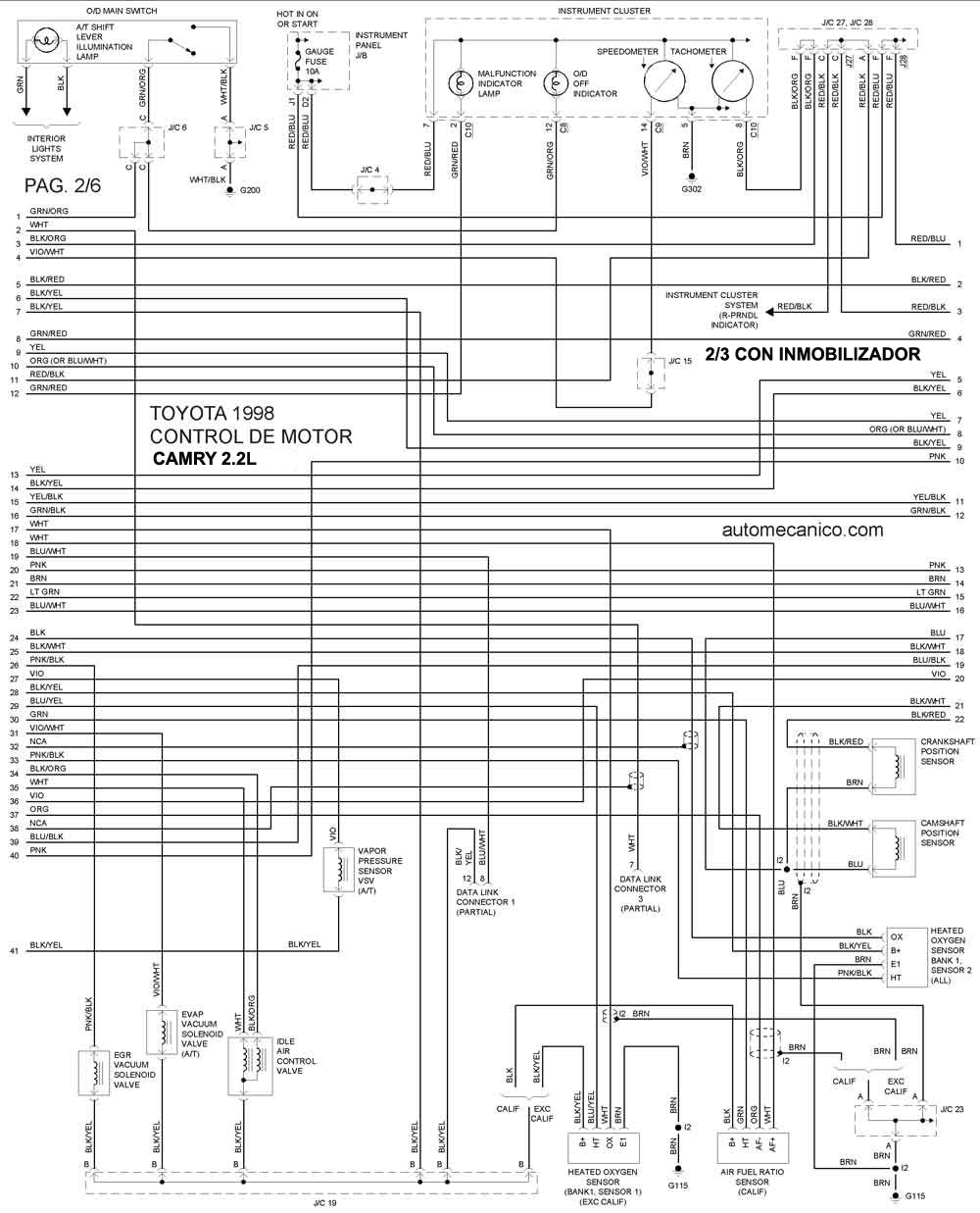 Diagrama Electrico De Toyota Camry 1999 in addition QI4d 4699 as well 2008 Chevrolet Impala in addition Chrysler Fifth Avenue in addition 2017 Dodge Charger Pictures C26377. on used 2010 chrysler 300