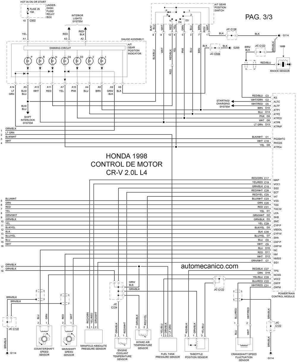 Honda Civic Diagram additionally Citroen Zx 1 8 1992 Specs And Images further Lincoln Navigator Wiring Diagram together with Showthread as well 360 V8 Engine Diagram. on 1994 vw jetta ignition wiring diagram