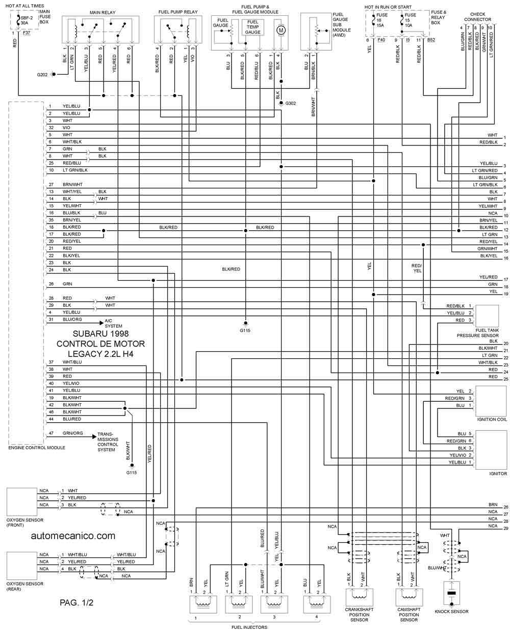 odes wiring diagram  diagrams  wiring diagram gallery