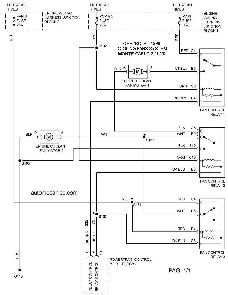 plastic injection molds cooling system design