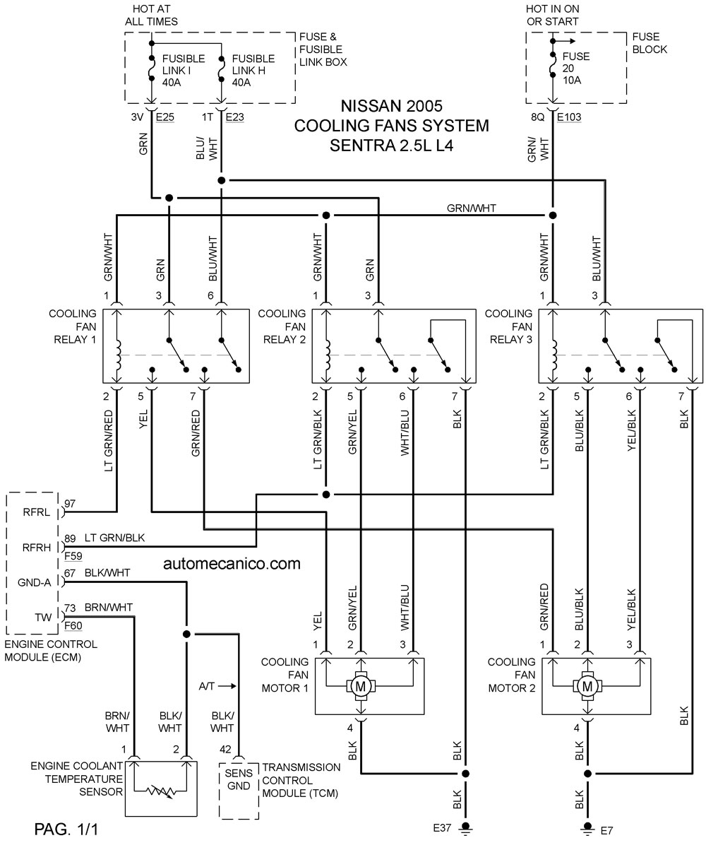 sentracf0525001  Toyota Pickup Fuse Box Diagram on 2002 camry fuse box diagram, 87 toyota pickup fog lights, 2005 toyota highlander fuse box diagram, toyota corolla fuse box diagram, 1979 toyota pickup wiring diagram, 1984 toyota pickup wiring diagram, 96 nissan pickup wiring diagram, 87 toyota pickup horn, 87 toyota pickup blower motor, 87 toyota pickup hood, 1979 trans am fuse box diagram, 1990 toyota pickup wiring diagram, 1982 toyota pickup wiring diagram, 2000 camry fuse box diagram, 1986 toyota fuse box diagram, 87 toyota pickup fuel pump relay, 2003 toyota highlander fuse box diagram, 87 toyota pickup engine swap, 87 toyota pickup radio fuse, toyota t100 fuse box diagram,