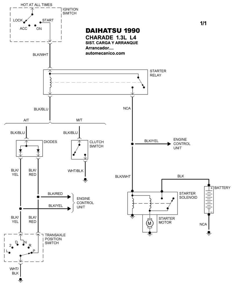 lancer a c blower motor wiring diagram lancer free engine image for user manual